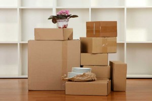 business removals companies