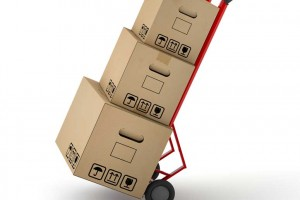 quotes for moving house