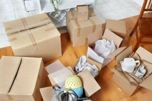 removal firms Bristol