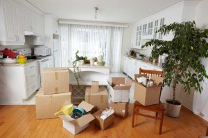 house removals Swindon