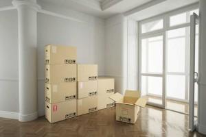 removal company Bristol