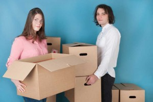 removal companies in Bristol