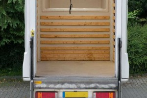 removals Swindon