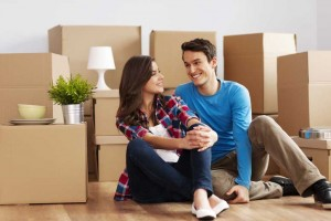 home removals Bristol